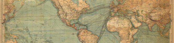 cropped-1863_world_map-250012.jpg