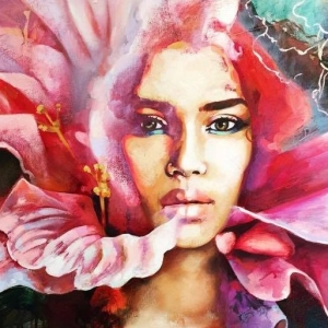 flower-woman-960x675